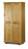 julian-bowen/Pickwick-2-Door-Wardrobe.jpg