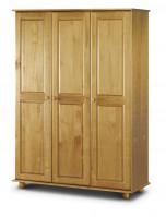 julian-bowen/Pickwick-3-Door-Wardrobe.jpg
