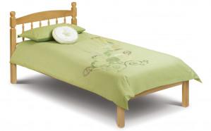 julian-bowen/Pickwick-90cm-Bed.jpg