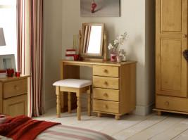 julian-bowen/Pickwick-Single-Pedestal-Dressing-Table-Detail.jpg