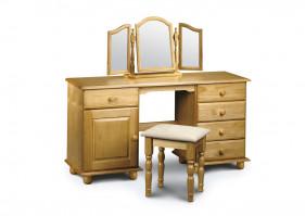 julian-bowen/Pickwick-Twin-Pedestal-Dressing-Table.jpg