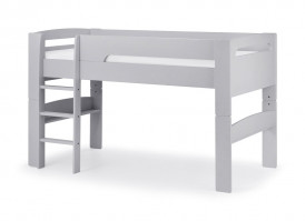 julian-bowen/Pluto Cabin Bed Dove Grey.jpg