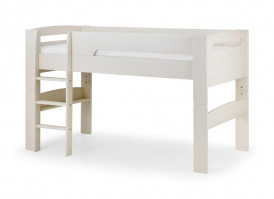 julian-bowen/Pluto Cabin Bed White.jpg