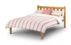 julian-bowen/Poppy Bed 135cm.jpg