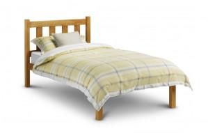 julian-bowen/Poppy Bed 90cm.jpg