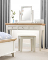 julian-bowen/Portland Dressing Table Roomset.jpg