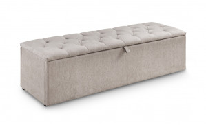 julian-bowen/Ravelo Blanket Box.jpg