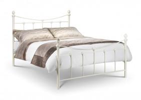 julian-bowen/Rebecca-Bed-135cm-Stone-White.jpg