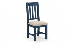 julian-bowen/Richmond Chair Blue.jpg