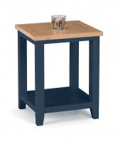 julian-bowen/Richmond Lamp Table Blue.jpg
