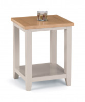 julian-bowen/Richmond Lamp Table Grey - Angle.jpg