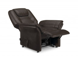 julian-bowen/Riva-Recliner-Brown---Reclining.jpg