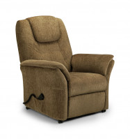 julian-bowen/Riva-Recliner-Cappuccino-Sitting.jpg