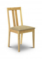 julian-bowen/Rufford-Dining-Chair.jpg