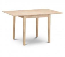 julian-bowen/Rufford Natural Table - Open.jpg