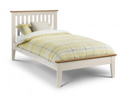 julian-bowen/Salerno Bed Two Tone 90cm.jpg