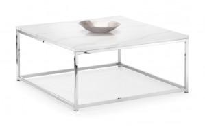 julian-bowen/Scala Coffee Table - Angle.jpg