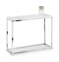 julian-bowen/Scala Console Table White - Angle.jpg