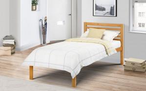 julian-bowen/Slocum Bed 90cm Pine Roomset.jpg
