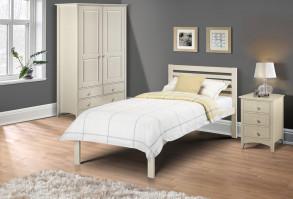 julian-bowen/Slocum Bed 90cm Stone White Roomset.jpg