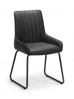 julian-bowen/Soho Chair - Angle.jpg