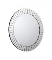 julian-bowen/Sonata Round Mirror.jpg
