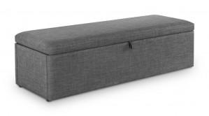 julian-bowen/Sorrento Blanket Box.jpg