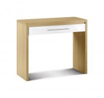 julian-bowen/Stockholm-Dressing-Table.jpg