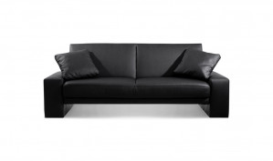 julian-bowen/Supra Sofa Black.jpg
