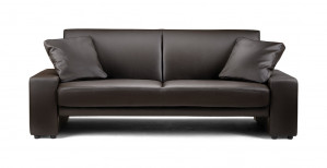 julian-bowen/Supra Sofa Brown.jpg