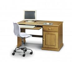 julian-bowen/Surfer-Study-Desk.jpg