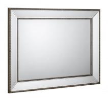 julian-bowen/Symphony-Beaded-Wall-Mirror.jpg