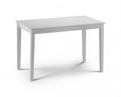 julian-bowen/Taku-Dining-Table.jpg