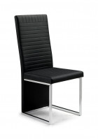 julian-bowen/Tempo-Dining-Chair.jpg