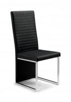 julian-bowen/Tempo-Dining-Chair.jpg