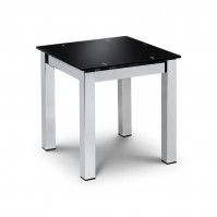 julian-bowen/Tempo-Lamp-Table.jpg