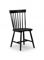 julian-bowen/Torino Chair Black.jpg