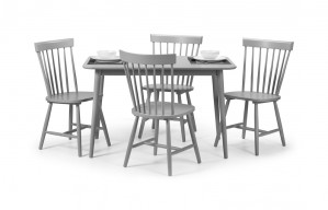 julian-bowen/Torino Lunar Grey Dining Set - Props.jpg