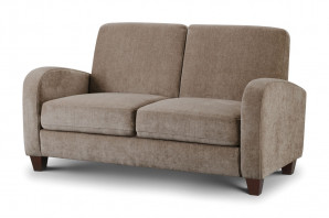 julian-bowen/Vivo-2-Seater-Sofa-Mink.jpg