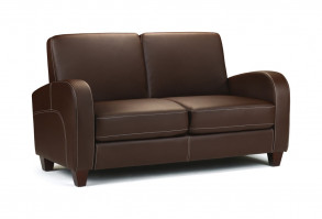 julian-bowen/Vivo-2-Seater-Sofa.jpg