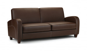 julian-bowen/Vivo-3-Seater-Sofa.jpg