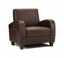 julian-bowen/Vivo-Chair.jpg