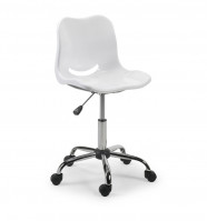 julian-bowen/White-Swivel-Chair.jpg