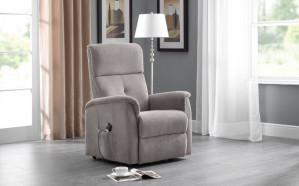 julian-bowen/ava-rise-recliner-roomset-1.jpg