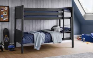 julian-bowen/bella-anthracite-bunk-roomset.jpg