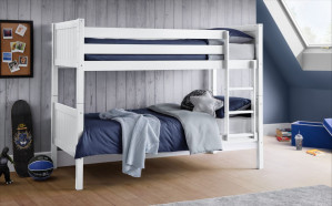 julian-bowen/bella-white-bunk-bed-roomset.jpg