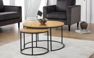 julian-bowen/bellini-oak-nest-of-coffee-tables-roomset.jpg