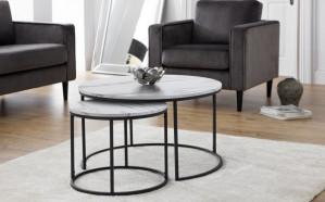 julian-bowen/bellini-white-marble-nest-of-coffee-tables-roomset.jpg