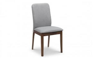 julian-bowen/berkeley-dining-chair.jpg