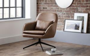 julian-bowen/bowery-swivel-chair-roomset.jpg